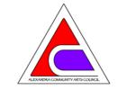 Alexandra Community Arts Council