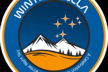 Wintersteallar Logo
