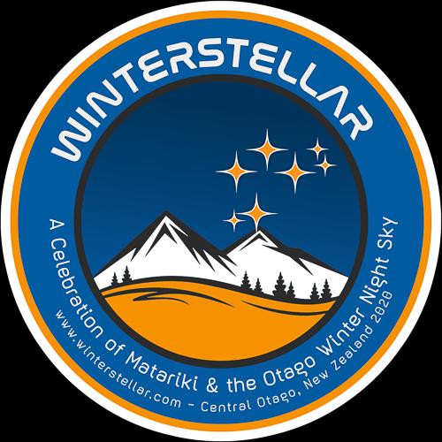 Winterstellar Exhibition 2020