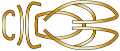 Cicada Websites