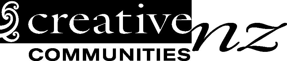 Creative Communities NZ