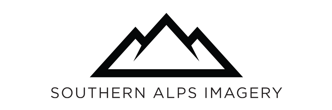 Southern Alps Imagery
